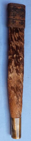 african-bronze-dagger-8