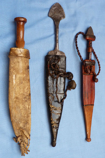 african-daggers-1