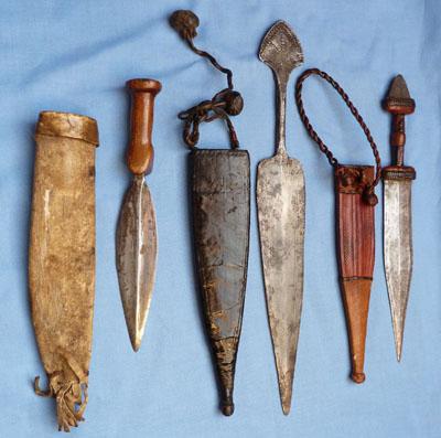 african-daggers-3