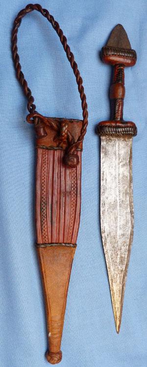 african-daggers-6
