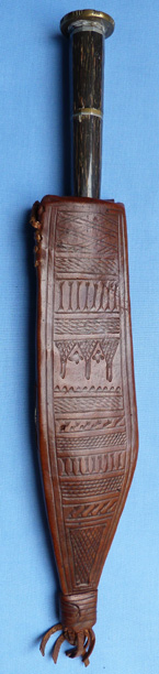 african-horn-dagger-1