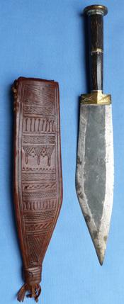 african-horn-dagger-2