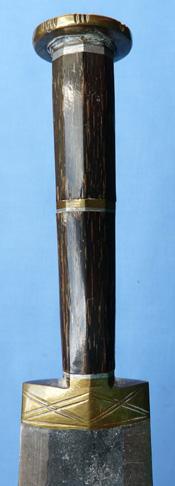 african-horn-dagger-3