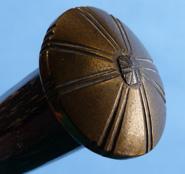 african-horn-dagger-4
