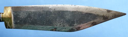 african-horn-dagger-5
