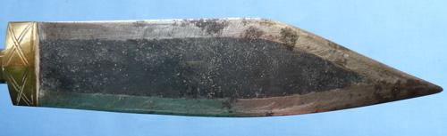 african-horn-dagger-6