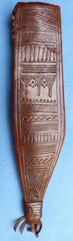 african-horn-dagger-7