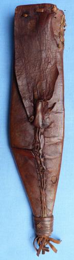 african-horn-dagger-8