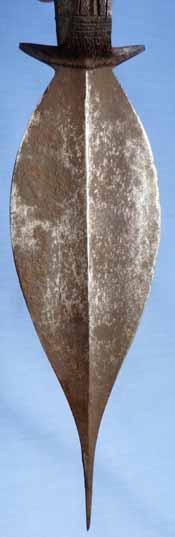 african-loop-dagger-2