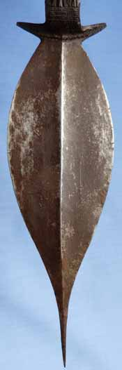 african-loop-dagger-3