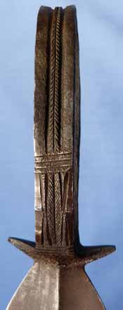 african-loop-dagger-4