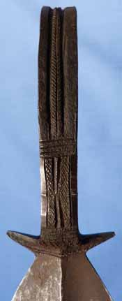 african-loop-dagger-5