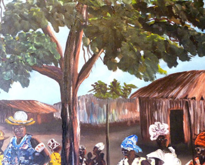 african-painting-1