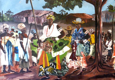african-painting-2