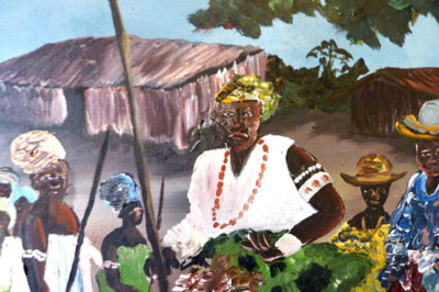 african-painting-5