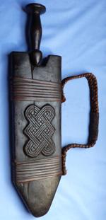 african-short-sword-1