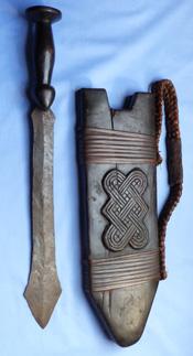 african-short-sword-2