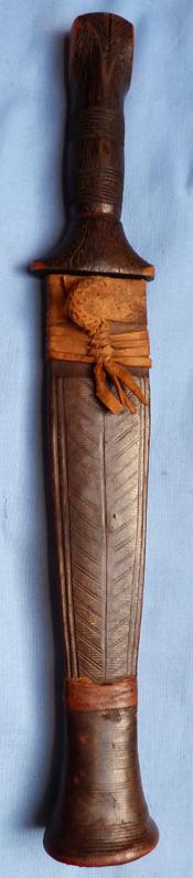 african-tribal-dagger-1