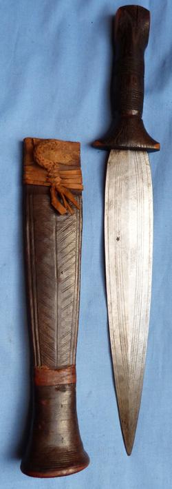 african-tribal-dagger-2