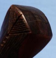 african-tribal-dagger-5