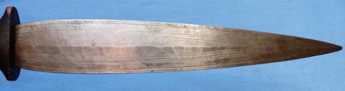 african-tribal-dagger-7