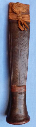 african-tribal-dagger-8