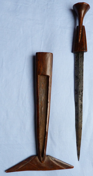 african-tribal-knife-2