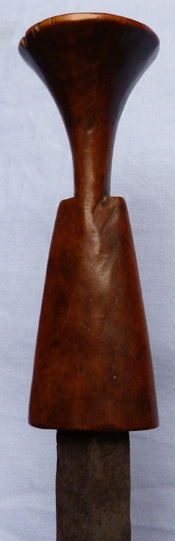 african-tribal-knife-4