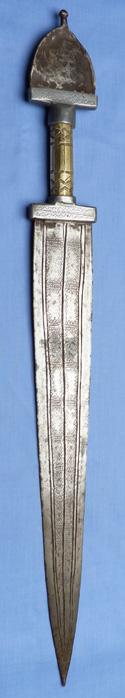 african-tribal-short-sword-1