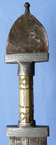 african-tribal-short-sword-2