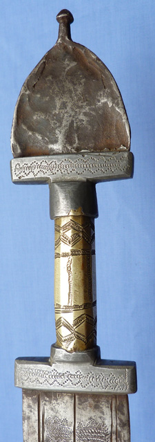 african-tribal-short-sword-3