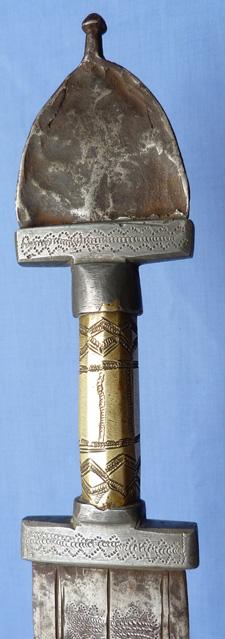 african-tribal-short-sword-3