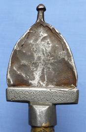 african-tribal-short-sword-4