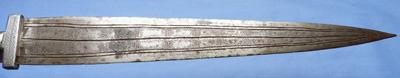 african-tribal-short-sword-8
