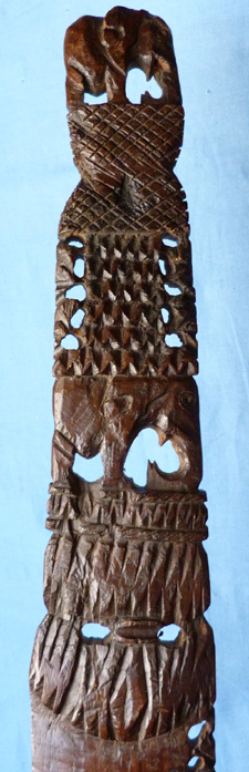 african-wooden-ceremonial-sword-2