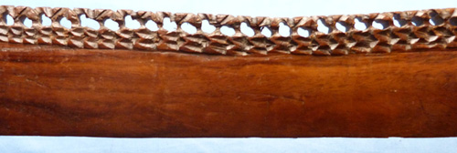 african-wooden-ceremonial-sword-4