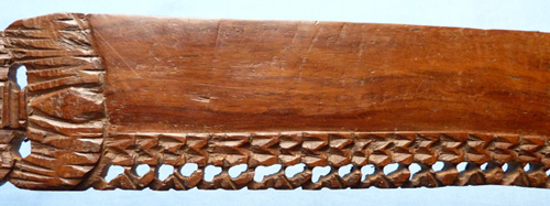 african-wooden-ceremonial-sword-6