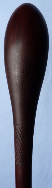 african-wooden-club-2