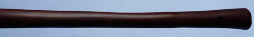 african-wooden-club-4