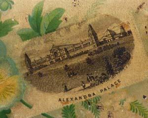 alexander-palace-box-3