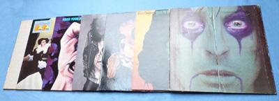 alice-cooper-albums-1