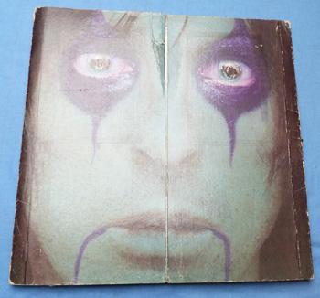 alice-cooper-albums-2