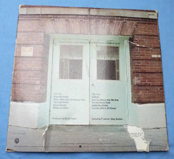 alice-cooper-albums-3