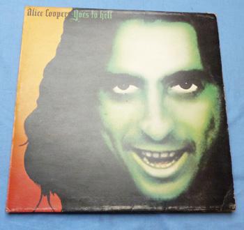 alice-cooper-albums-4