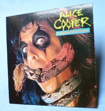alice-cooper-albums-5