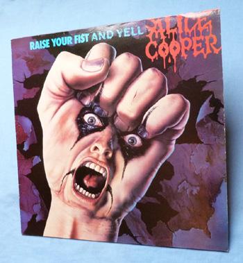 alice-cooper-albums-7