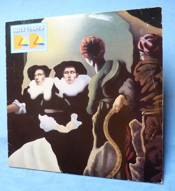 alice-cooper-albums-8