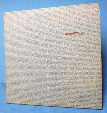 alice-cooper-albums-9