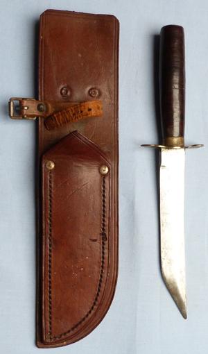 alllied-ww2-fighting-knife-2