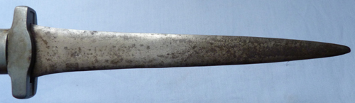aluminium-fighting-knife-5